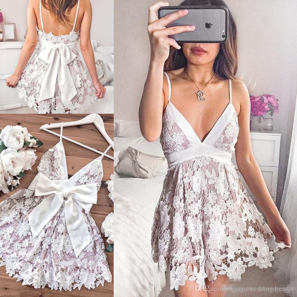Lovely Dresses Online