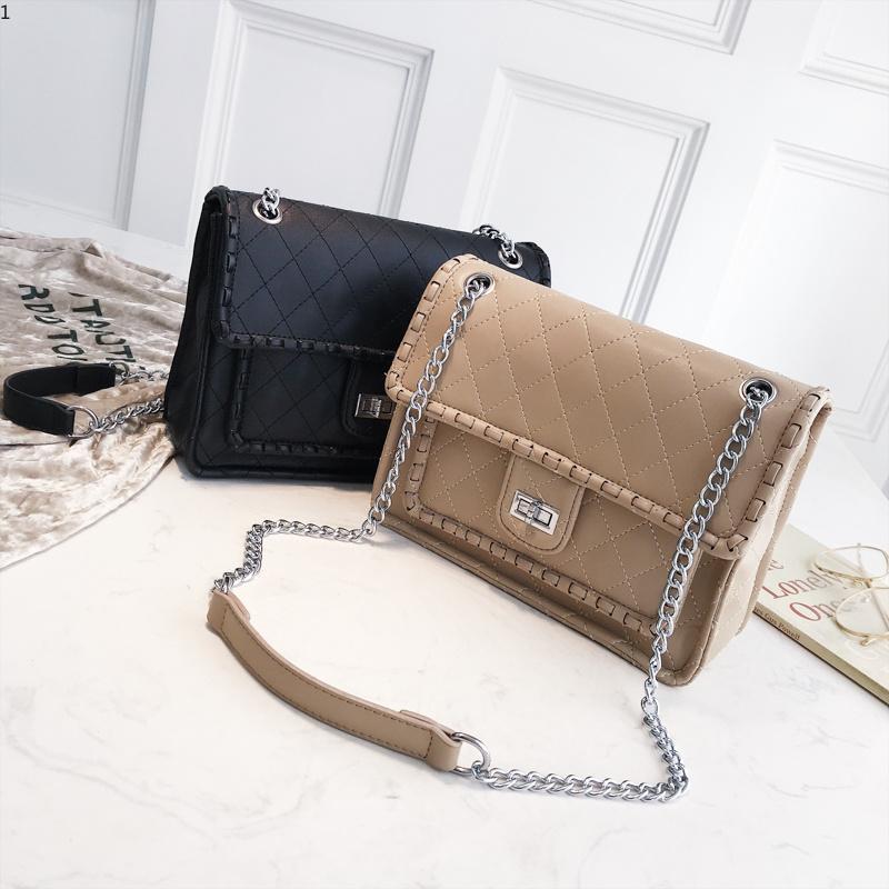 9bce22b5b8eb New Arrival Fashion Women Handbags Mini Tote High Quality Crossbody Bags  For Women PU Leather Luxury Designer Ladies Shoulder Bag Designer Handbags  School ...