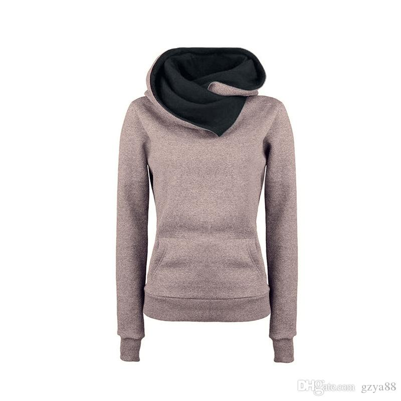 c53b546cda6 New Fashions For Winter Fashion European And American Fashion Caps ...