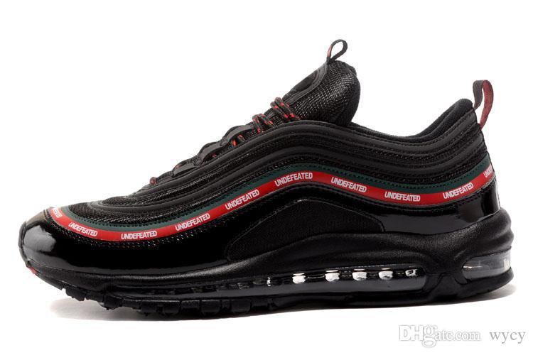 captura comprar nuevo estilo de vida las 97 zapatos
