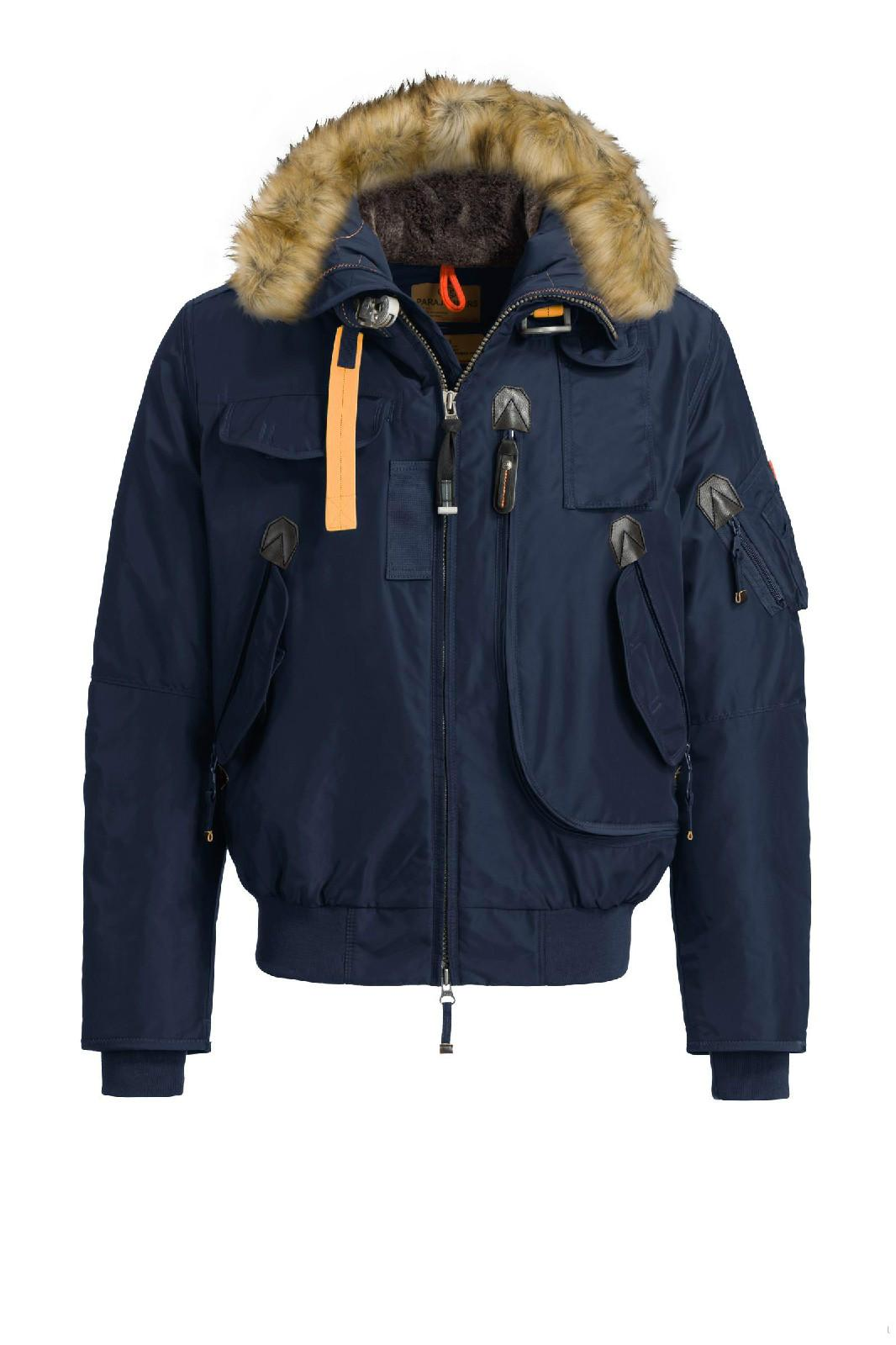 parajumpers discount code 2018