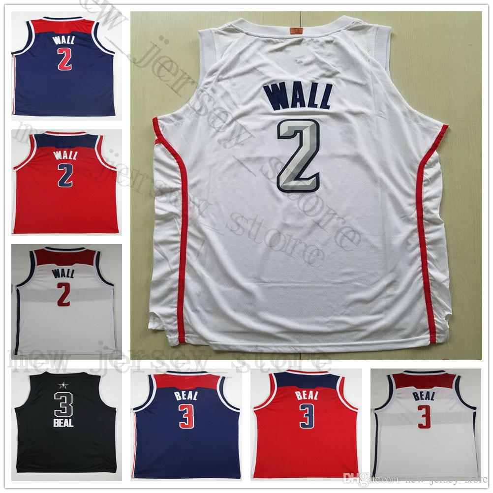 watch 25eae 59ae3 promo code for john wall jersey cheap e297e 83ddb