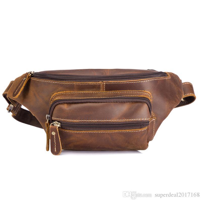 127f70e90b Men Women Designer Waist Bag Luxury Brand Designer Belt Bag Mens Womens  Fanny Pack Small Belly Bags Men Waist Pack Pouch Bag Nice Bags Best Hiking  Backpacks ...