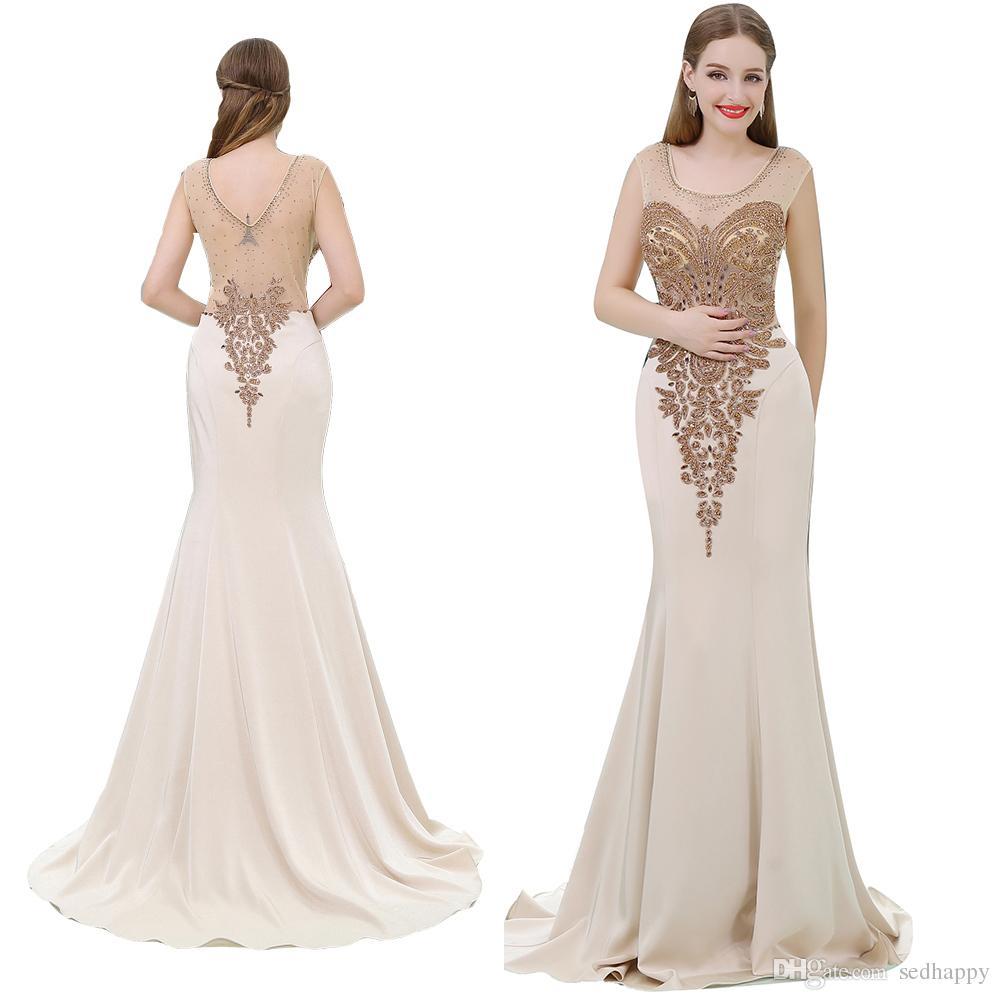 5b4cdfa4da6 Cheap Short Black Kim Kardashian Dress Discount Bandage High Slit Dress