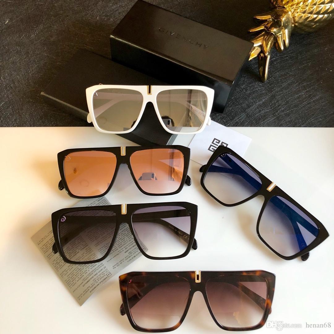 220e092e9ead Men Women Fashion Designer Sunglasses Top Quality Lens with Original Box  Men Sunglasses Brand Sunglasses Designer Sun Glasses Online with   77.85 Piece on ...