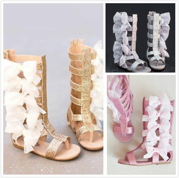 efcc9dbe94033f New Arrival Summer Fashion Kids Boots Cute Girls Sandals Fashion Design  Girl Shoes High Quality Summer Child Casual Sandals For Girls Summer Shoes  Purple ...