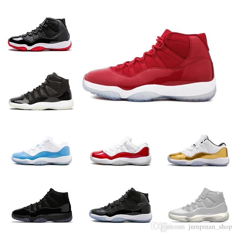 d7766a548cb New Arrive Basketball Shoes 11 Prom Night Platinum Tint Win like 82 ...