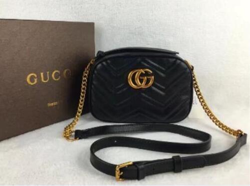9508f0b01 Mulheres sacos de ombro das mulheres cadeia de marca de luxo saco crossbody  moda acolchoado bolsas de couro do coração do sexo feminino famoso bolsa de  ...