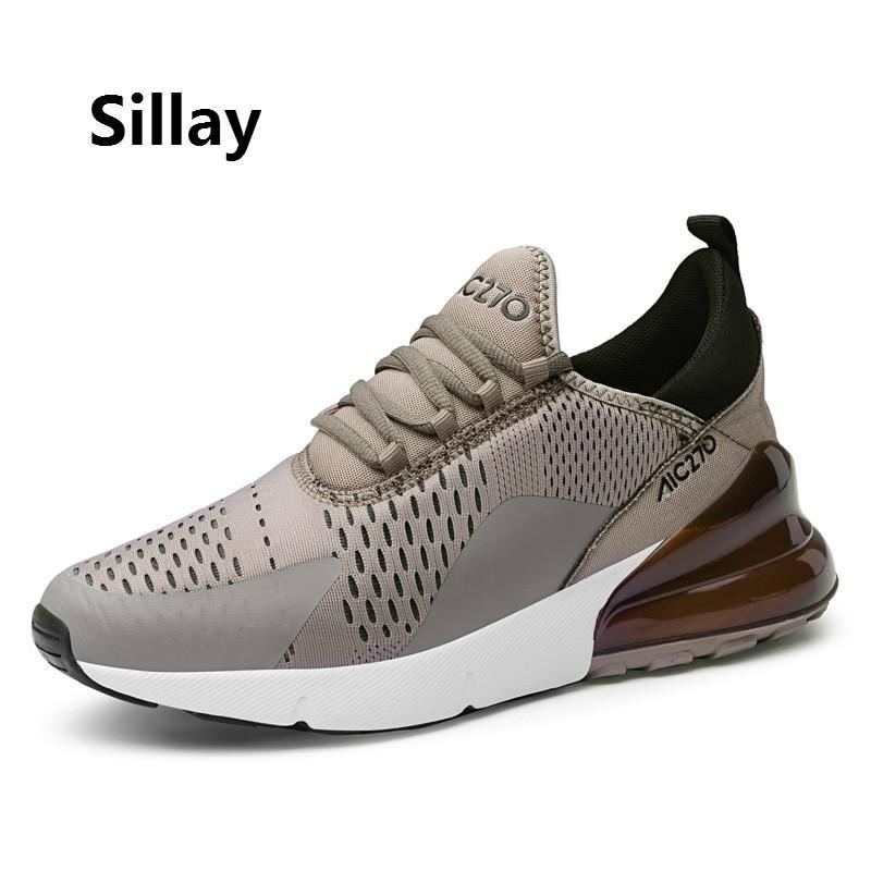 Shoes Men Sneakers Summer Ultra Boosts Zapatillas Deportivas Hombre Fashion Breathable Casual Shoes Sapato Masculino Krasovki 100% Original Shoes Men's Casual Shoes