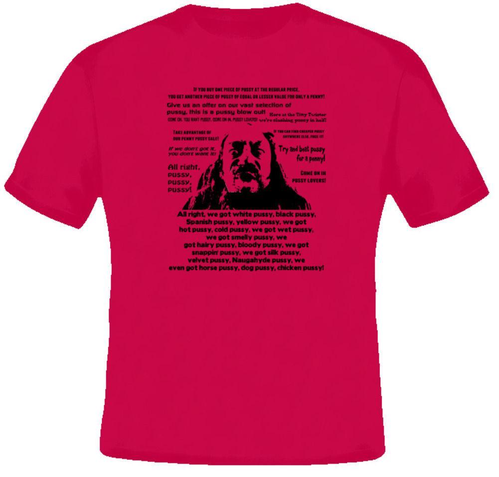 Satın Al Alacakaranlık Kadar şafak Vakti Rant Komik T Shirt Ceket