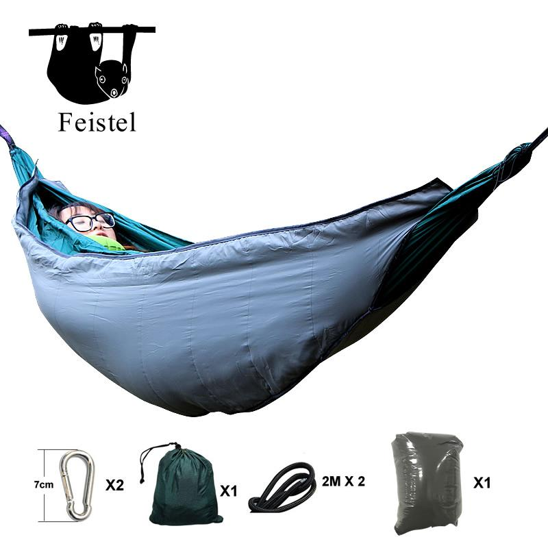 2019 Hammock Cover Hammock Outdoor Thermal Products, Outdoor Furniture  Accessories From Cansou, $136.49 | DHgate.Com - 2019 Hammock Cover Hammock Outdoor Thermal Products, Outdoor