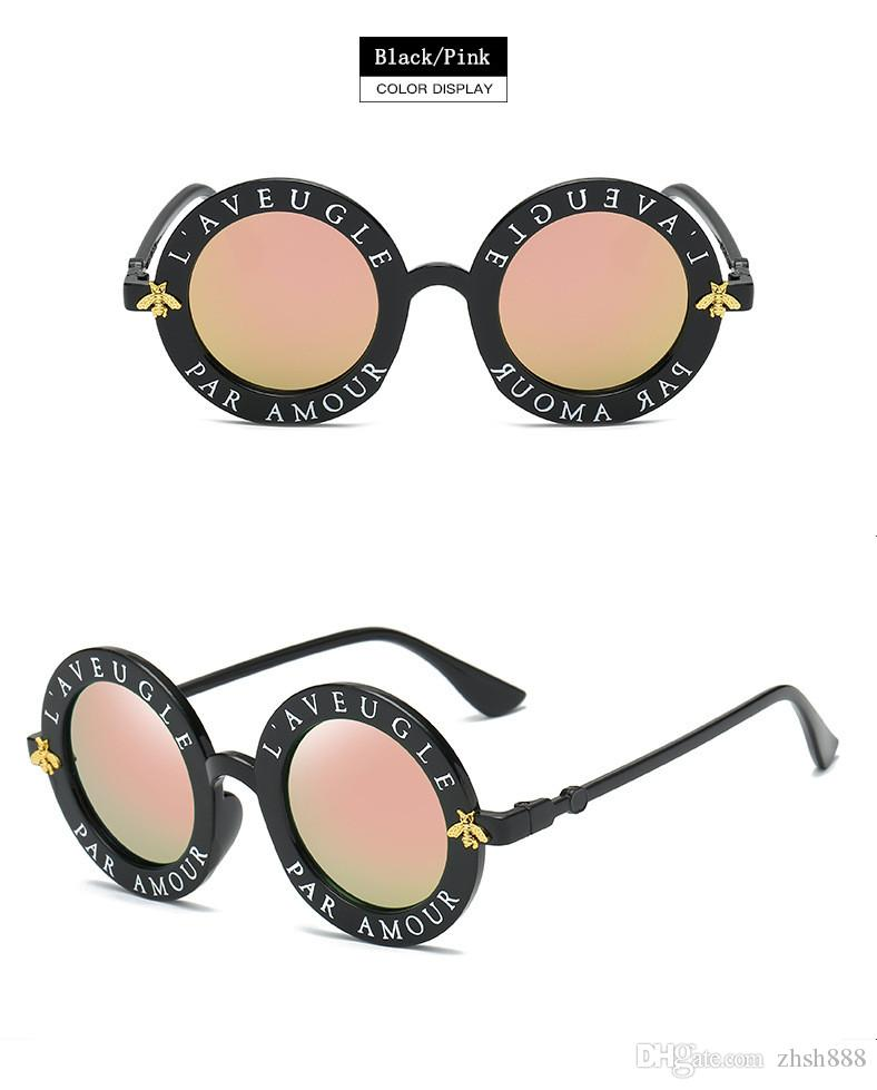 Personality Cat Eye Oval sunglasses bella hadid Instagram photo sunglasses bella hadid Vintage Round Sunglasses for Womens Mens UV400