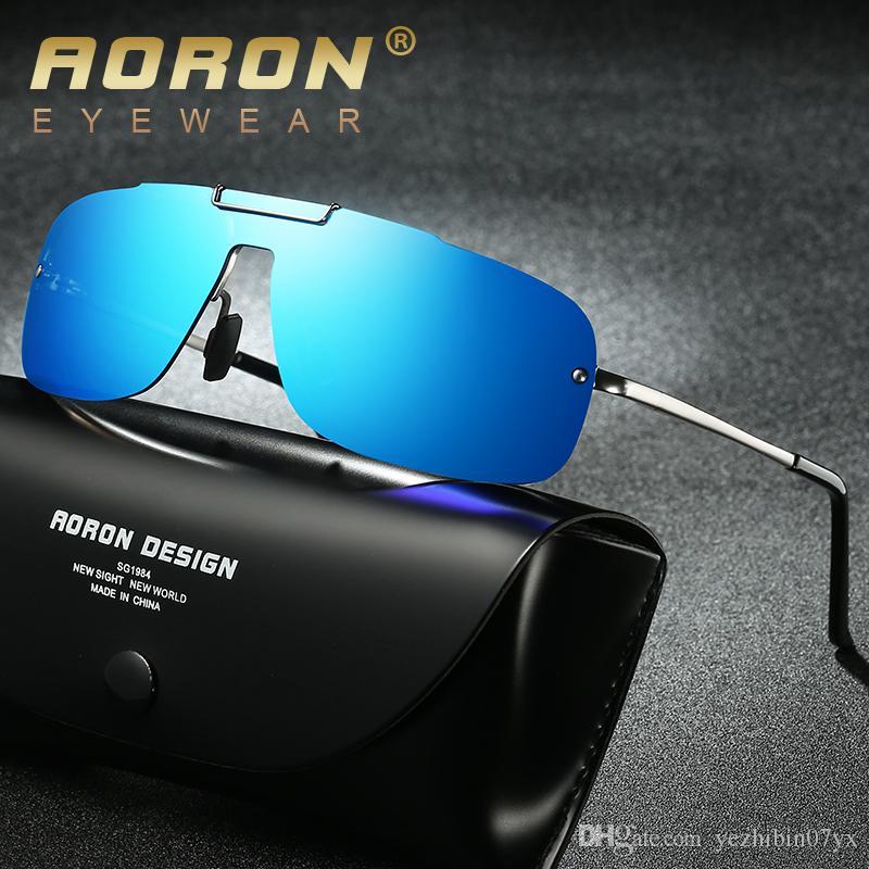 af06a45491f23 2018 Sunglasses Designer Sunglasses For Men And Women Luxury Brand Mens Womens  Sunglass Brand Polarized Sun Glasses Shades Rectangle Lentes Glasses Frames  ...
