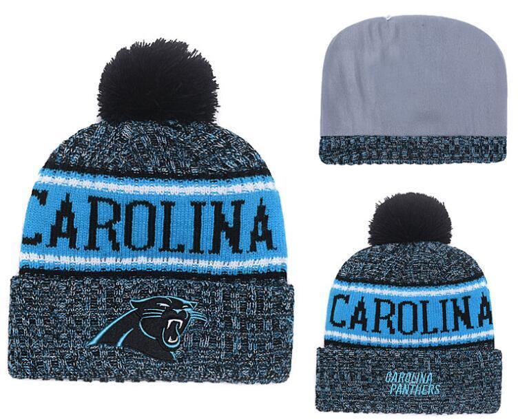 8ba4ddd2aaf Unisex Trendy Hats Winter Sports Knitted Beanie Label Winter Knitted ...