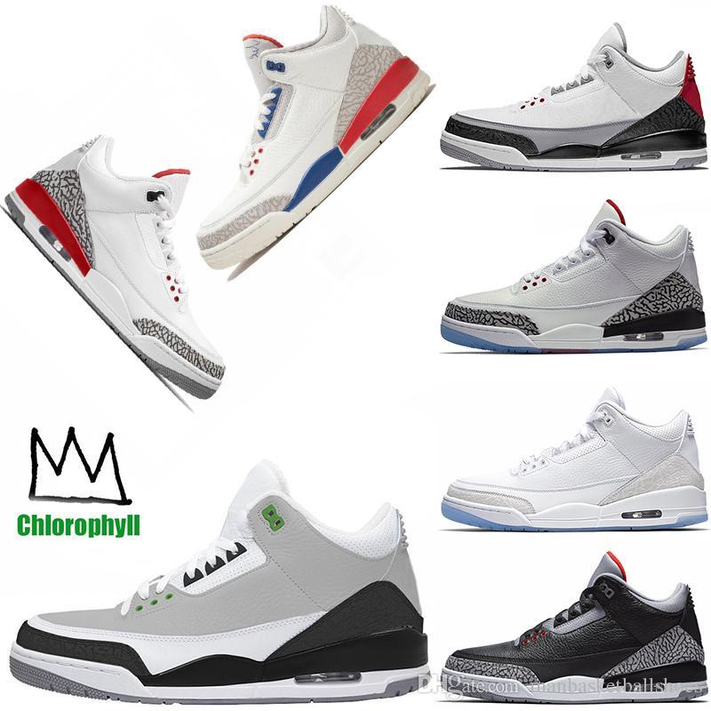 new style 7ac13 c70fd Acheter Vente Chaude Homme Basket Chaussures Sneaker Tinker Nrg Os Katrina  Pur Blanc Ciment Chlorophylle Nouveaux Hommes Sport Designer Entraîneur De  ...