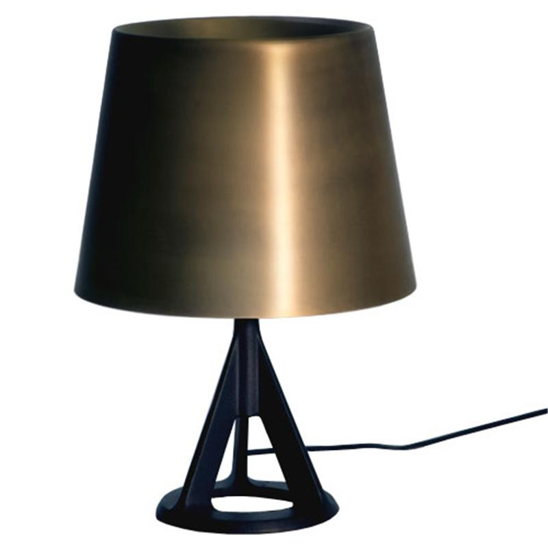 2018 antique gold table lamp nordic art modern decorative desk lamp 2018 antique gold table lamp nordic art modern decorative desk lamp designer children bedroom bedside lampe27 110v 220v tll 305 from alluring aloadofball Gallery