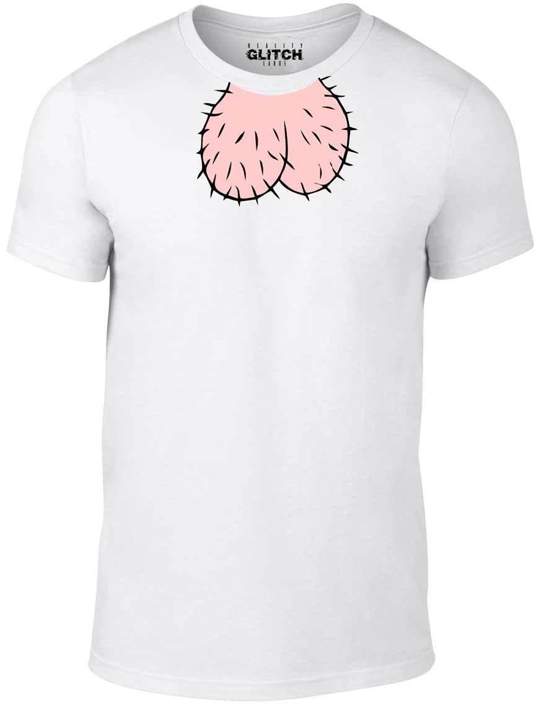 de19e855 Dick Head T Shirt Funny T Shirt Joke Fancy Dress Cool Retro Rude Humour  Sack Long Sleeve Tee Shirts Design Your Own T Shirts From Linnan007,  $14.67| DHgate.
