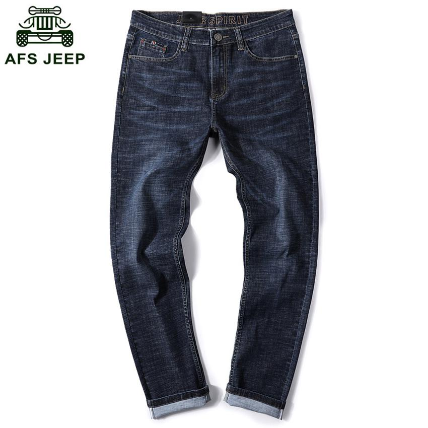 promo code 0a748 c98db 2018-new-arrived-hommes-marque-stretch-casual.jpg