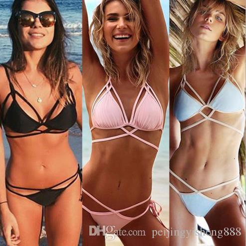 Резултат со слика за photos of bikini 2019