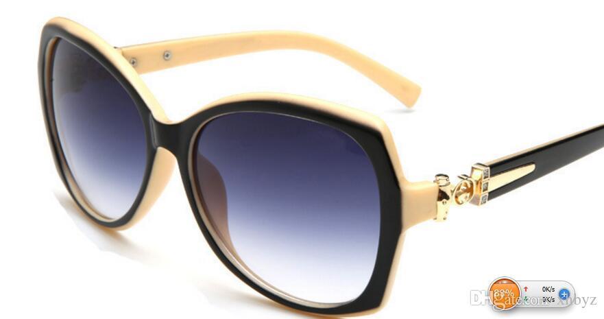 372083156f Cheap Lightweight Plastic Eyeglass Frames Best New Style Eyeglass Frames
