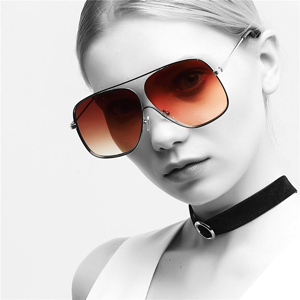 9b9fe9b8838 Big Sunglasses - Restaurant and Palinka Bar