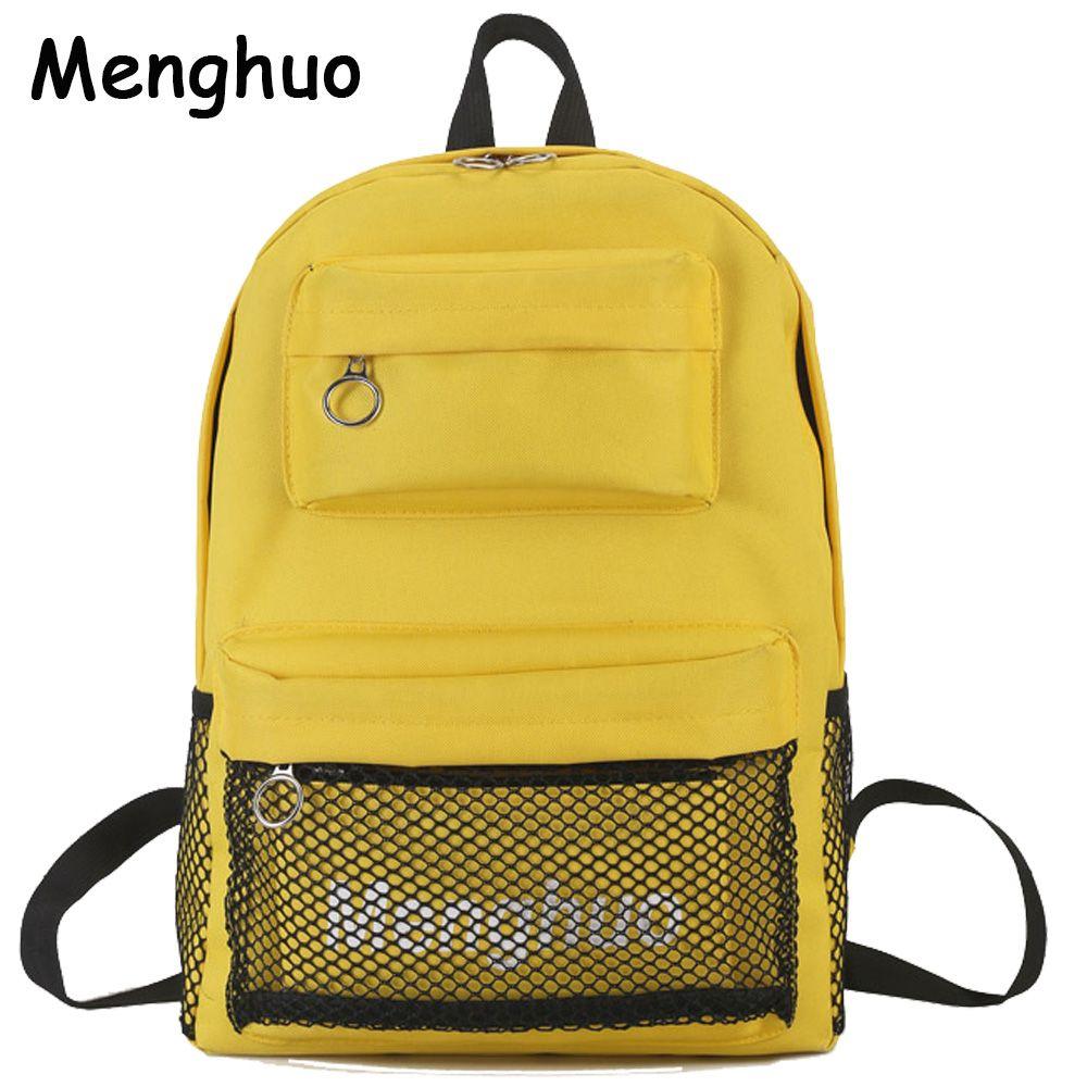 Cheap Cute Girl Backpacks for Teenagers Best Stylish Boys Backpacks bd144fd91c4f3