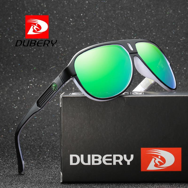 998b1650cdc0b Compre Atacado Marca De Design 2018 Homens Piloto Polarizada Óculos De Sol  Espelho De Luxo Óculos Para As Mulheres Aviação Moda Óculos De Sol Tons De  ...