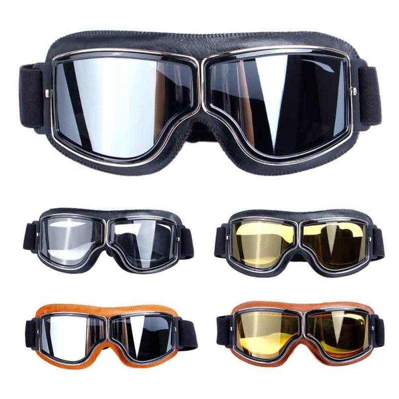 2019 Cycling Goggles Uv400 Bicycle Sunglasses Mountain Bike Mtb