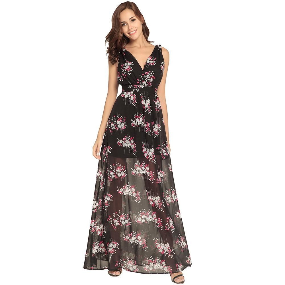 ed0d6d21d1f Cheap Summer Wedding Dresses for Infant Girls Best Summer Outdoor Wedding  Dresses