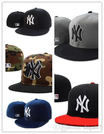 55248540f3e 2018 Newest Hot COLOR Los Angeles Snapback Baseball Caps Unisex Sports  Fitted Bone DC Women Hats Men Gorras Caps Casual Headware Casquette Black  Baseball ...