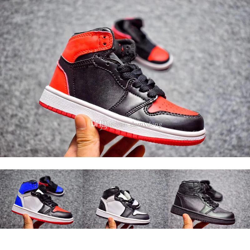 best loved 2771d 6afd8 Compre 2018 Nike Air Jordan 1 3 12 Retro 13 S OG Sapatos De Basquete Gato  Preto 3 M Refletir Para Homens Sapatilhas De Treinamento De Esportes De Alta  ...