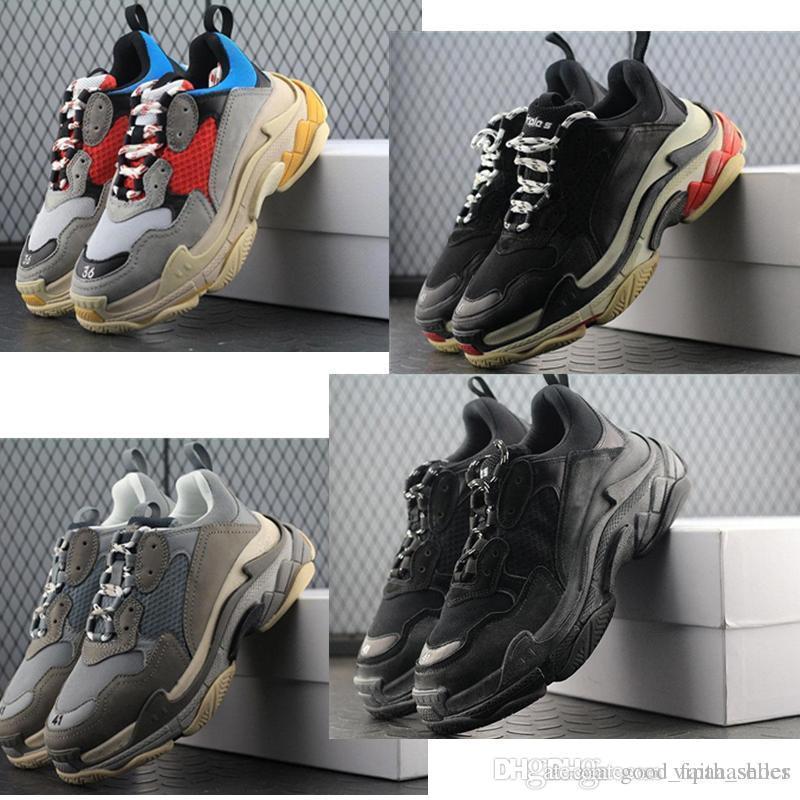 vans supreme scarpe uomo