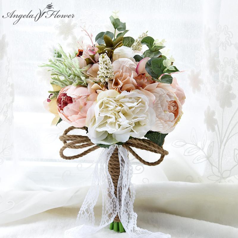 Christmas wedding gift table ideas