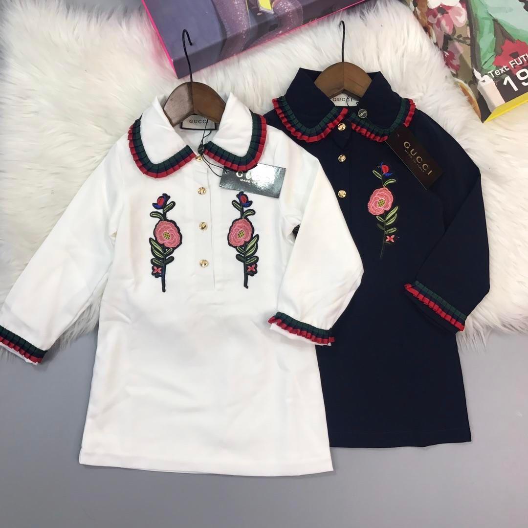 Großhandel Gewebte Oberfläche + Reine Baumwolle Interieur Mädchen ...