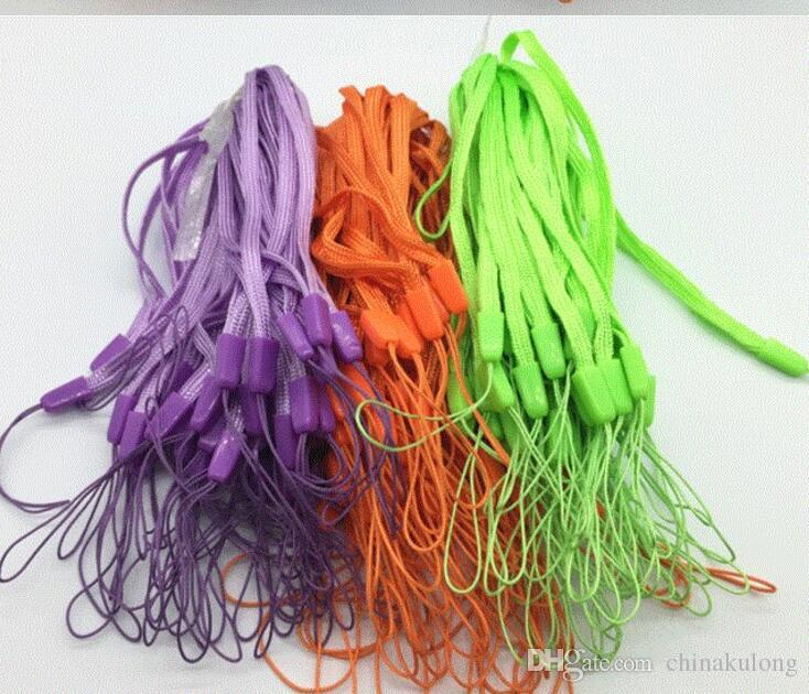 2018 colorful Shoelaces cheap low price Shoelaces new fashion Shoelaces
