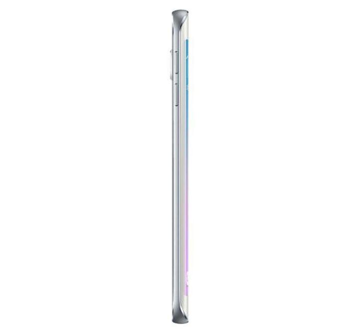 100% Original 5.1inch Samsung Galaxy S6 edge 4G GSM Android 5.0 G925A G925T G925V G925P G925F Octa Core 16MP 3GB/32GB Unlocked Mobile Phone