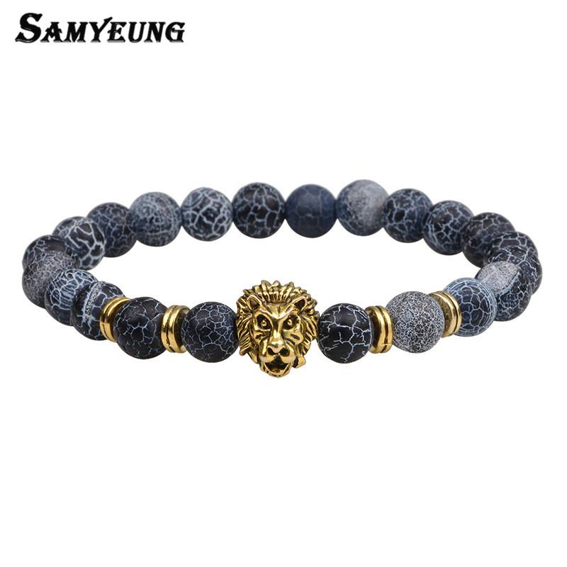 engraved bracelets for him leather bracelets mens mens