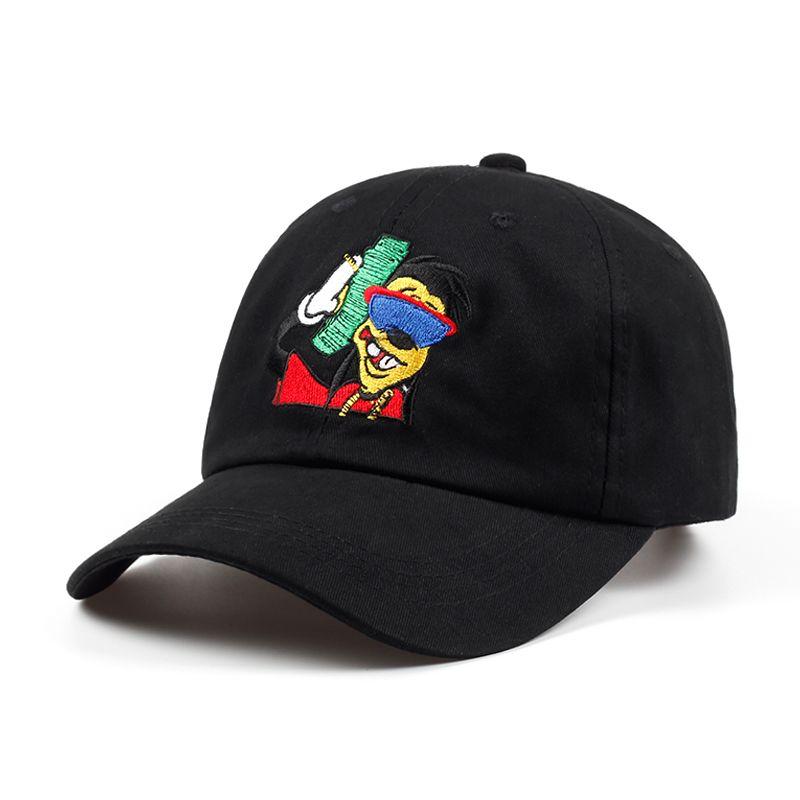 VORON 2018 New Gao Fei The Money Max Baseball Caps Spring Summer Sun Hats  for Women Snapback Cap Embroidery Dad Hat Baseball Caps Cheap Baseball Caps  VORON ... 39aa2cdf42d3