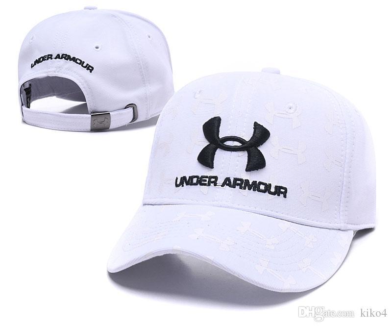 2018 FASHION Snapbacks Ball Hats Fashion Street Headwear Adjustable Size  Cayler   Sons Custom Football Baseball Caps Top Quality Mesh Hats Superman  Cap From ... 5f6ba7216f0