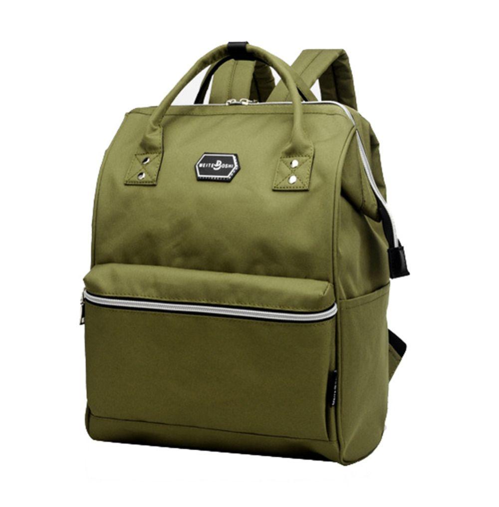 60008f6d43b4 Fashion Men Backpacks Women Waterproof High Quality School Bags For  Teenagers Boys Shoulder Bag Travel Rucksack Bolsas Mochilas Girls School  Bags Side Bags ...