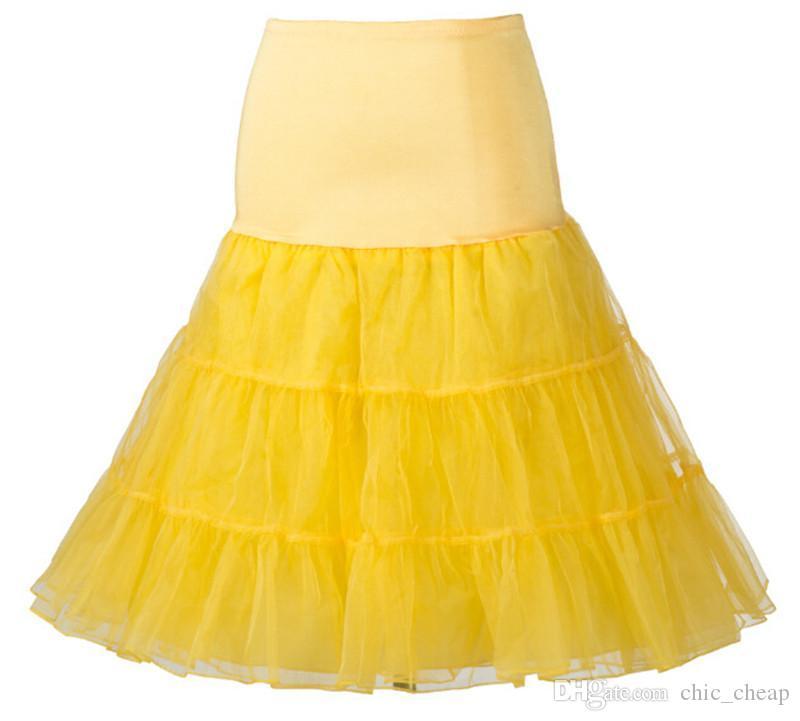 قصيرة الأورجانزا ثوب نسائي قماش قطني خمر الزفاف الزفاف ثوب نسائي لفساتين الزفاف تحتية روكبيلي توتو روك والباليه