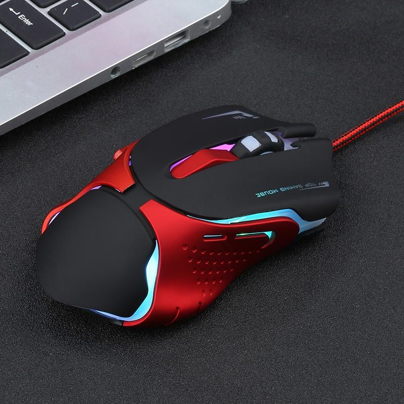 Top Selling Wireless Bluetooth Mouse 3 0 Cordless PC Optical Adjust  Computer Mice Desktop Laptop Notebook