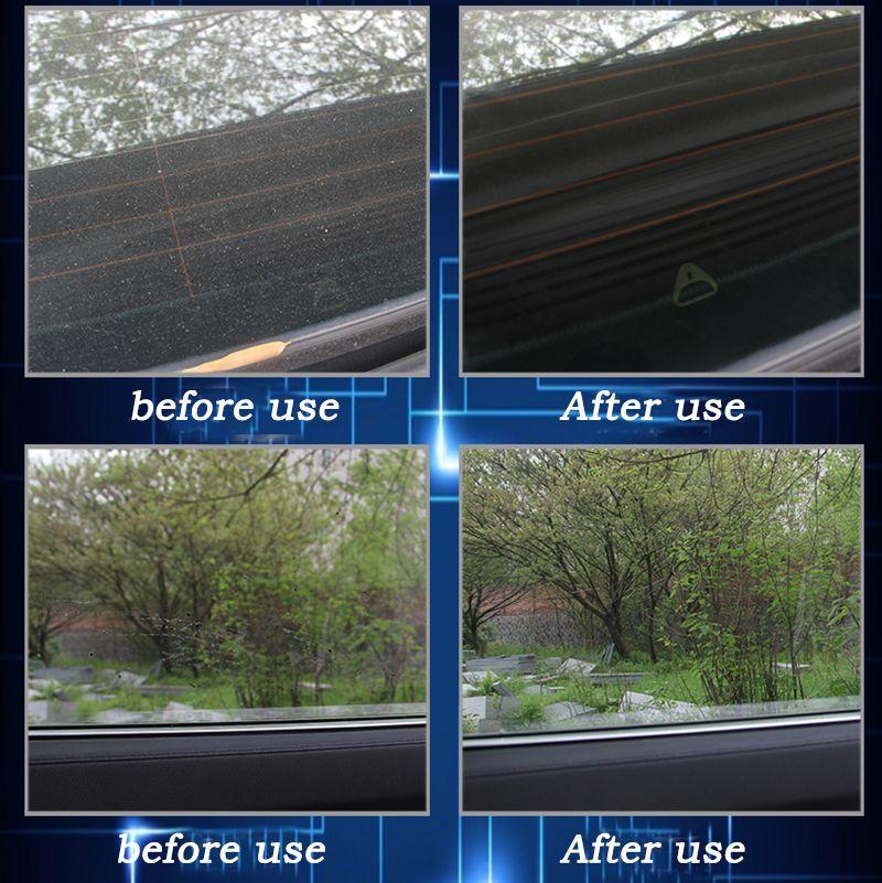 1 stücke Magie Sauber Ton Bar Auto Lkw Blau Reinigung Ton Bar Auto Detaillierung Sauber Ton Pflege Werkzeuge Schlamm Waschen Schlamm auto aufkleber