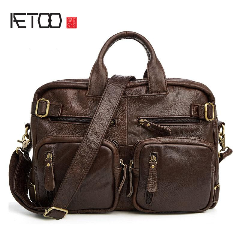 men s bag images