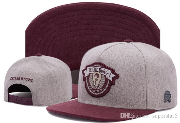 ee17926f159d9 Cayler   Sons Caps   Hats Snapbacks Kush Snapback