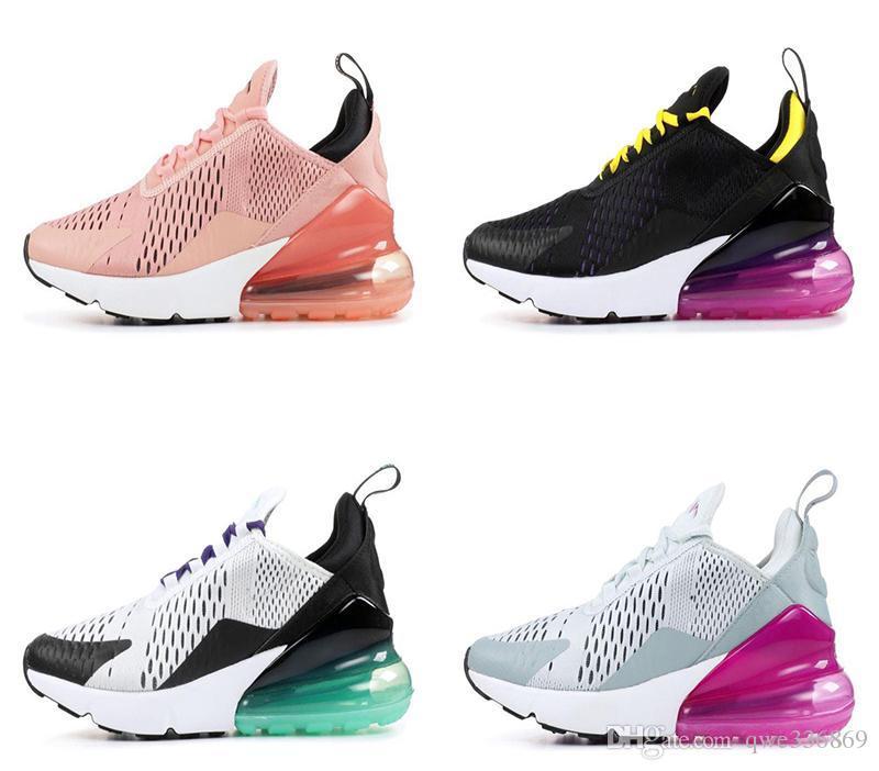 Best Mclaosi ShoesWomen Sneakers Sell 270 Running New Men 2018 CxBeordW