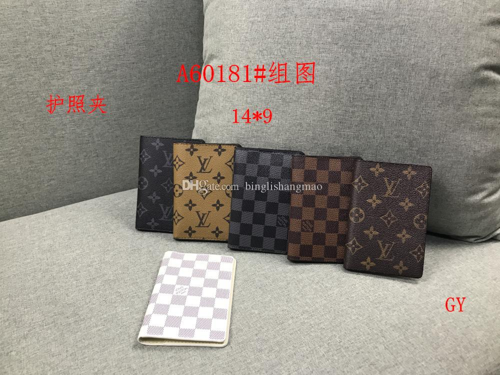 5992d5060d Mk 90181 Famous Brand Fashion Women M Bag MICHAEL Lady PU Leather ...