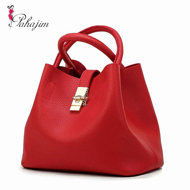 3fdabd8afff3a Großhandel Pahajim Berühmte Marke Candy Frauen Taschen Mobile ...