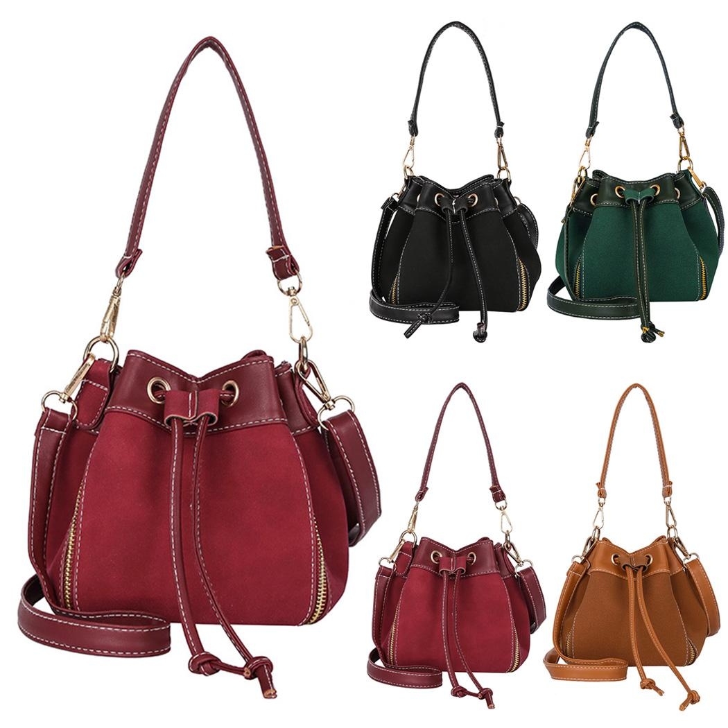 cb2dd2ab45 2018 Women Handbag Bag Female Bags Women PU Leather Lady Crossbody  Messenger Handbag Shoulder Bag Tote Purse Bags Leather Tote Leather Tote  Bags From ...