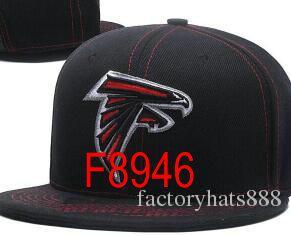 3b12f6f9ef6 Discount 2018 Caps Hats Store Falcons Baseball Cap Thounds Styles ...